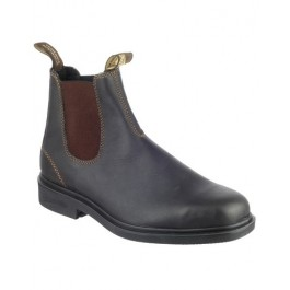 Blundstone 062 Dress Boots