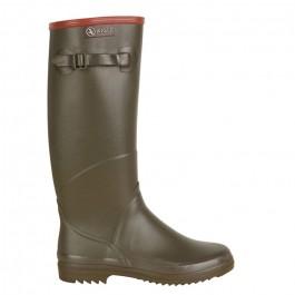 Aigle Chantebelle Slim Fit Wellington Boots
