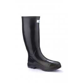Miss Predictable Wellies (standard fit)