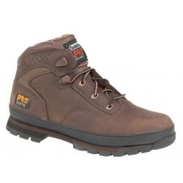 Timberland Eurohiker 2G Brown Boots
