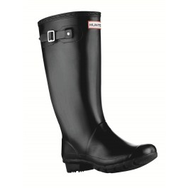 Hunter Huntress Wellingtons Single Boot