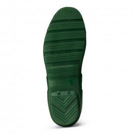 Hunter Original Tall GreenBack Adjustable Sole View