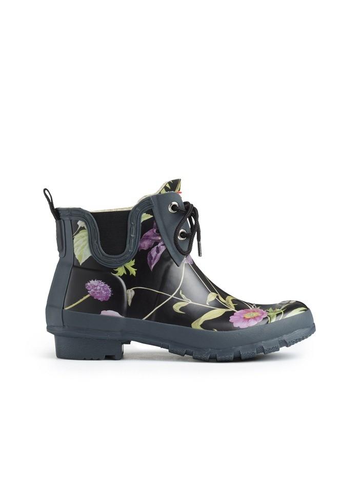Brilliant Dunlop Womens Ladies Waterproof Hillside Walking Garden Wellies Wellington Boots | EBay
