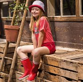 Childrens Wellies | Childrens Wellingtons