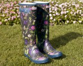 Gardening Wellies | Gardening Wellingtons | Garden Shoes